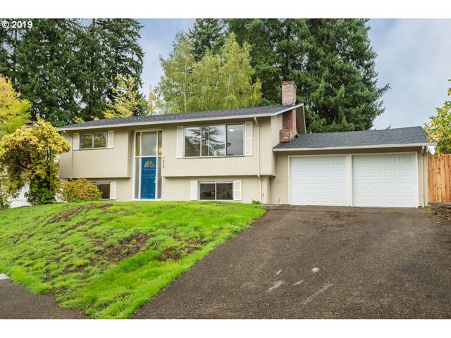 7420 SW 101ST Ave, Beaverton, OR 97008 (MLS #19440965) :: Homehelper Consultants