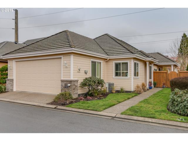 2083 Lake Wind Dr, Eugene, OR 97408 (MLS #19440991) :: The Galand Haas Real Estate Team