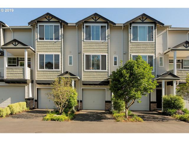 15440 SW Mallard Dr #103, Beaverton, OR 97007 (MLS #19441071) :: Homehelper Consultants