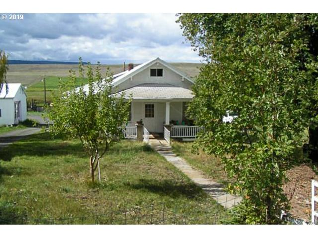 70012 Warnock Rd, Wallowa, OR 97885 (MLS #19441266) :: Song Real Estate