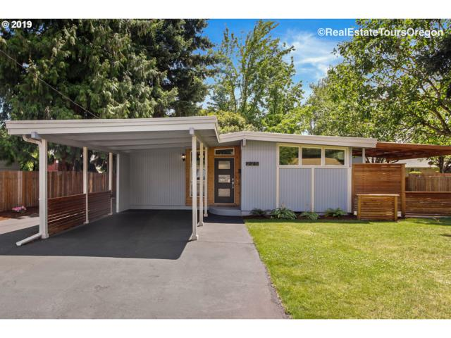 225 SW 7TH Ave, Canby, OR 97013 (MLS #19441898) :: Townsend Jarvis Group Real Estate