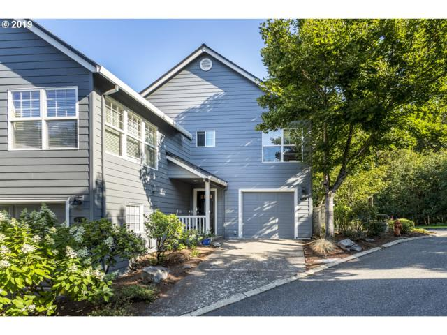 9748 NW Miller Hill Dr, Portland, OR 97229 (MLS #19442199) :: Next Home Realty Connection