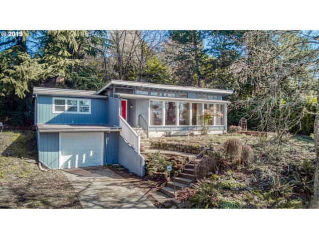 4533 SE Rex Dr, Portland, OR 97206 (MLS #19442237) :: Change Realty