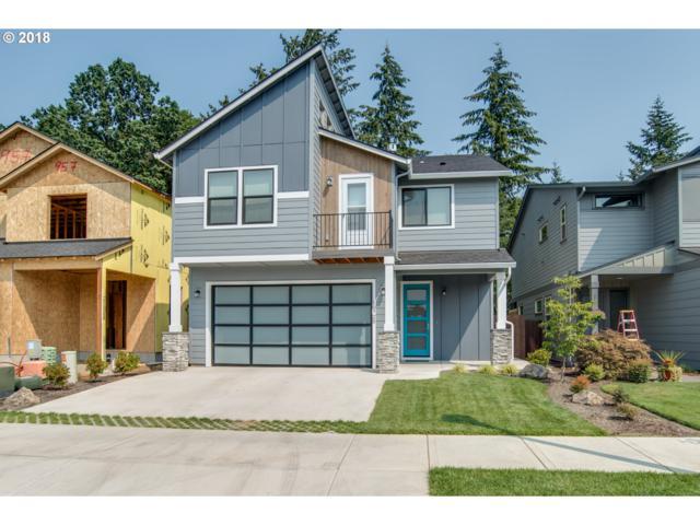 10725 NE 156TH Ave, Vancouver, WA 98682 (MLS #19442300) :: Cano Real Estate