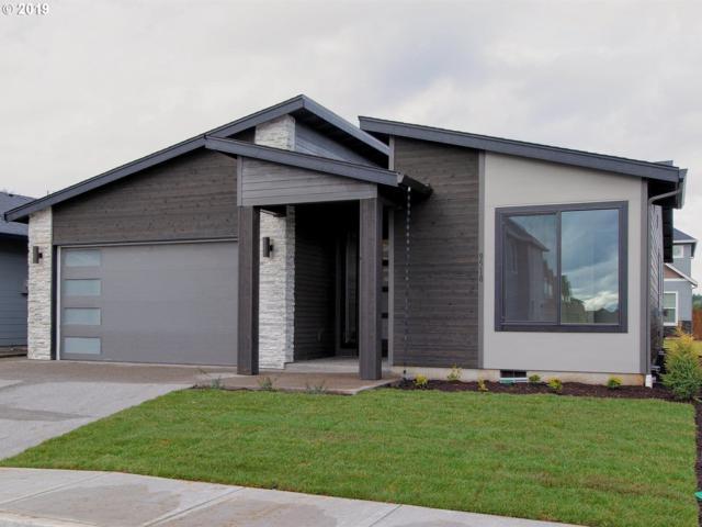 9518 NE 109th St, Vancouver, WA 98662 (MLS #19442510) :: Premiere Property Group LLC