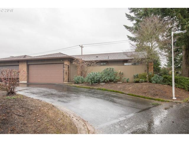 14721 NE Stanton Ct, Portland, OR 97230 (MLS #19442649) :: R&R Properties of Eugene LLC