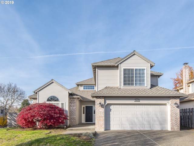 10435 SW 133RD Ave, Beaverton, OR 97008 (MLS #19442688) :: Gregory Home Team | Keller Williams Realty Mid-Willamette