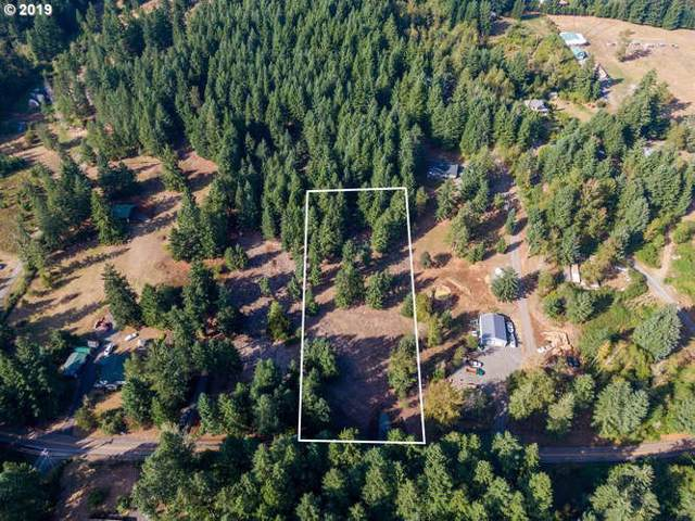 19153 S Lyons Rd, Oregon City, OR 97045 (MLS #19443216) :: Change Realty