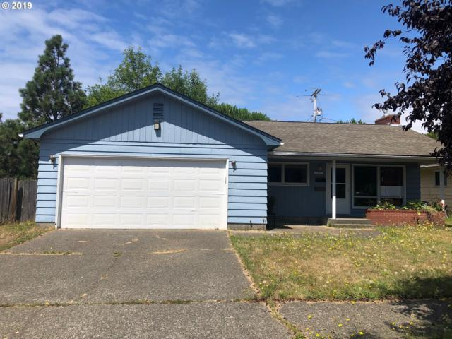 1126 Michigan Ave, Coos Bay, OR 97420 (MLS #19443410) :: The Liu Group