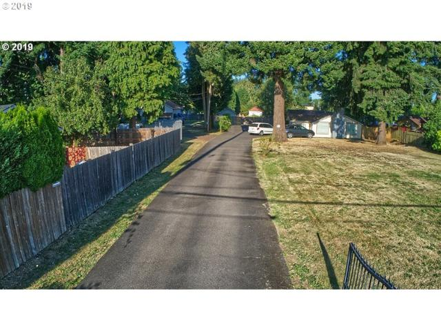 5819 NE 72ND Ave, Vancouver, WA 98661 (MLS #19443546) :: Next Home Realty Connection
