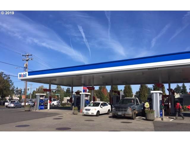 50 NE Burnside Rd, Gresham, OR 97030 (MLS #19443912) :: Fox Real Estate Group