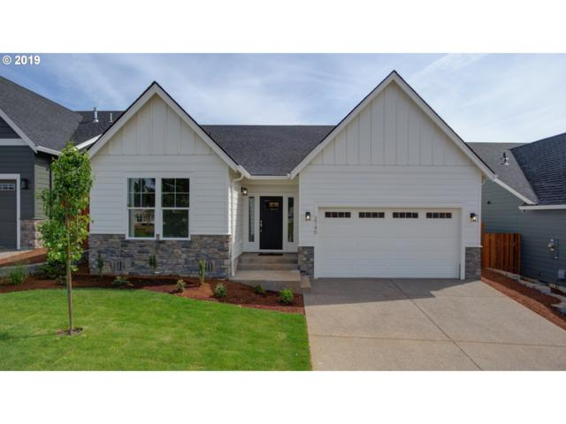 2740 NW Ethan Ave, Salem, OR 97304 (MLS #19443928) :: TK Real Estate Group
