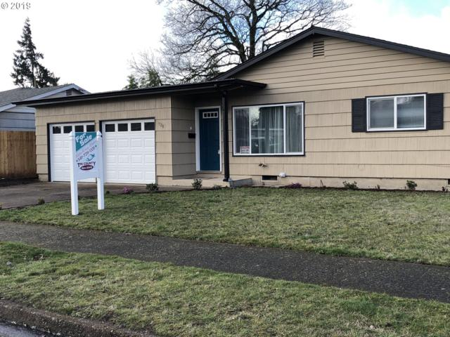1728 Carter Ln, Springfield, OR 97477 (MLS #19443929) :: The Galand Haas Real Estate Team