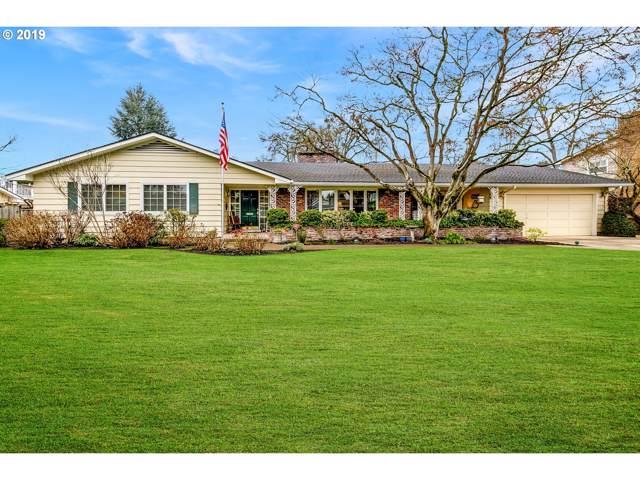 2185 Oakmont Way, Eugene, OR 97401 (MLS #19444663) :: TK Real Estate Group