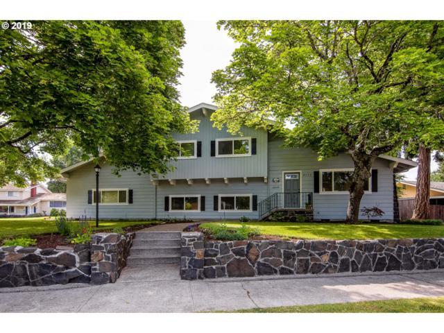 4795 Thunderbird St, Eugene, OR 97404 (MLS #19444734) :: Song Real Estate