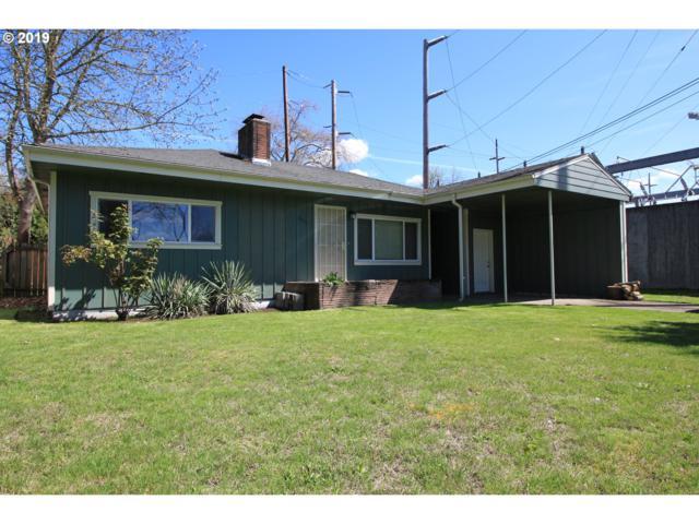 2855 Hilyard St, Eugene, OR 97405 (MLS #19444765) :: The Lynne Gately Team