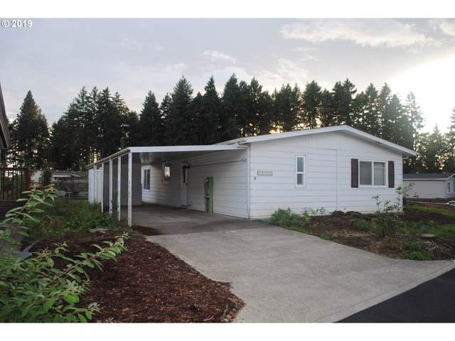 17730 SW Independence Way, Beaverton, OR 97006 (MLS #19445022) :: Next Home Realty Connection