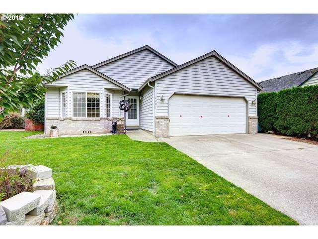 2207 SE 177TH Ave, Vancouver, WA 98683 (MLS #19445794) :: McKillion Real Estate Group