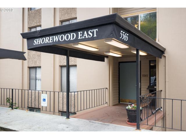 5565 E Evergreen Blvd #3408, Vancouver, WA 98661 (MLS #19445996) :: TLK Group Properties