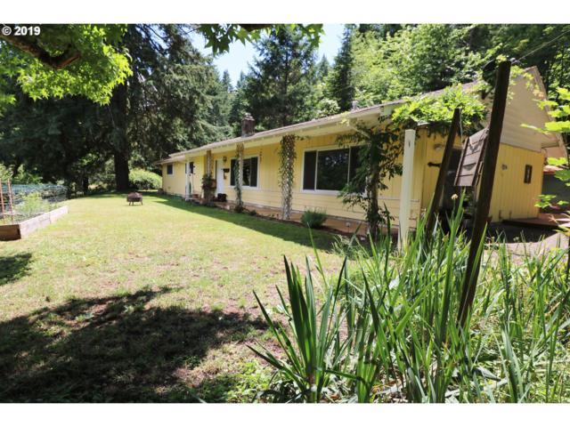 32706 Eagle Wood Dr, Cottage Grove, OR 97424 (MLS #19446759) :: The Lynne Gately Team