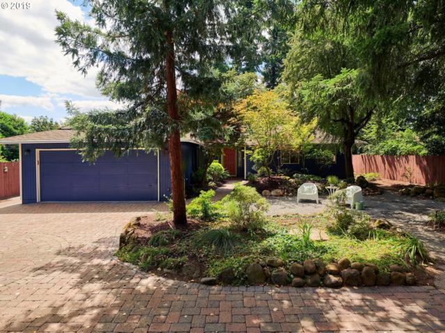 12722 SE Lincoln St, Portland, OR 97233 (MLS #19447196) :: Premiere Property Group LLC