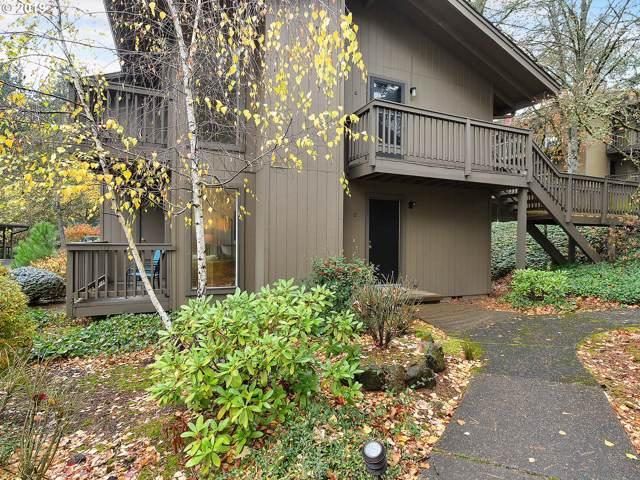 7544 SW Barnes Rd C, Portland, OR 97225 (MLS #19447275) :: Skoro International Real Estate Group LLC