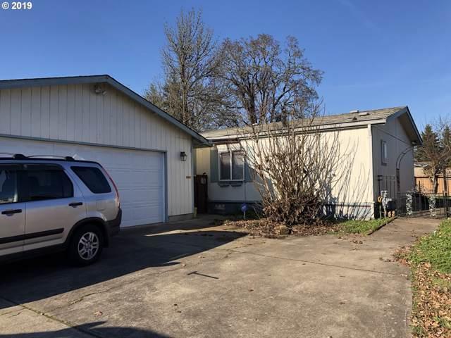 1655 Skipper Ave, Eugene, OR 97404 (MLS #19447414) :: The Lynne Gately Team