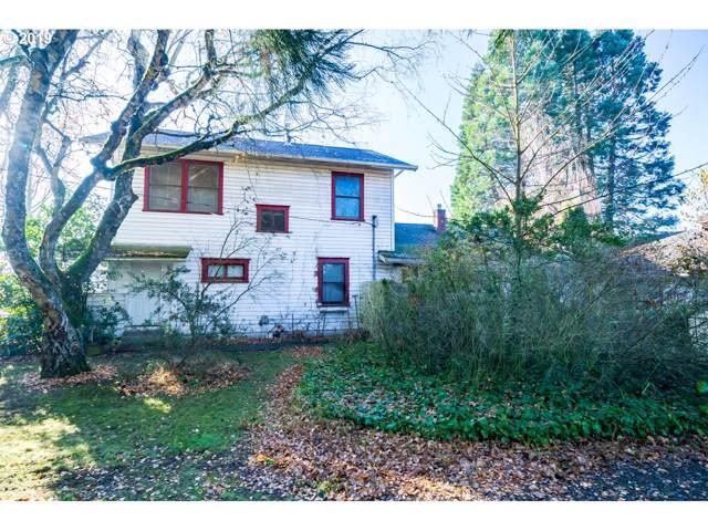 353 63RD Ave NE, Salem, OR 97317 (MLS #19447878) :: The Lynne Gately Team