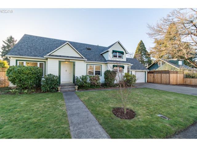 1370 Dalton Dr, Eugene, OR 97404 (MLS #19448027) :: Fox Real Estate Group