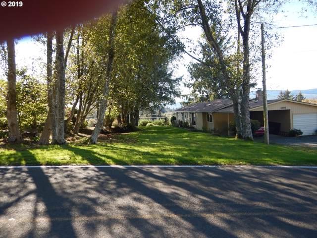 6205 Tillamook Ave, Bay City, OR 97107 (MLS #19448360) :: Gustavo Group