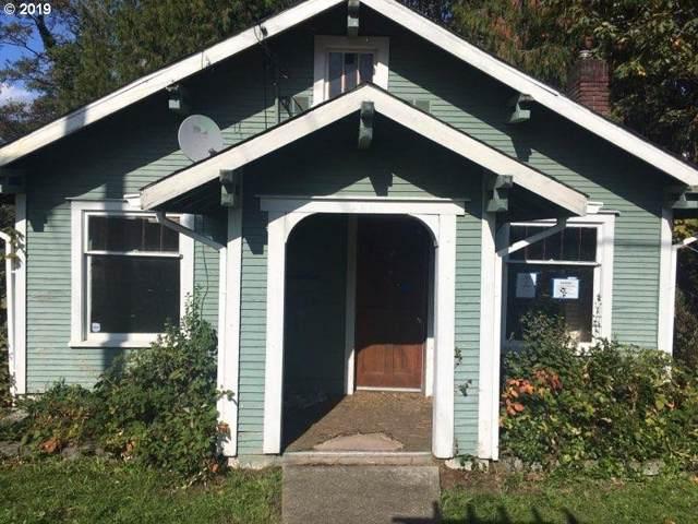 618 Fairmount Ave, Shelton, WA 98584 (MLS #19448388) :: TK Real Estate Group
