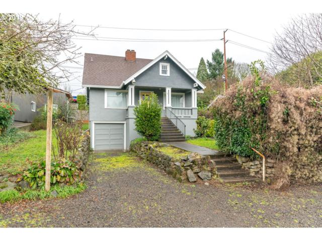 21 Ladd St, Lake Oswego, OR 97034 (MLS #19448395) :: The Galand Haas Real Estate Team