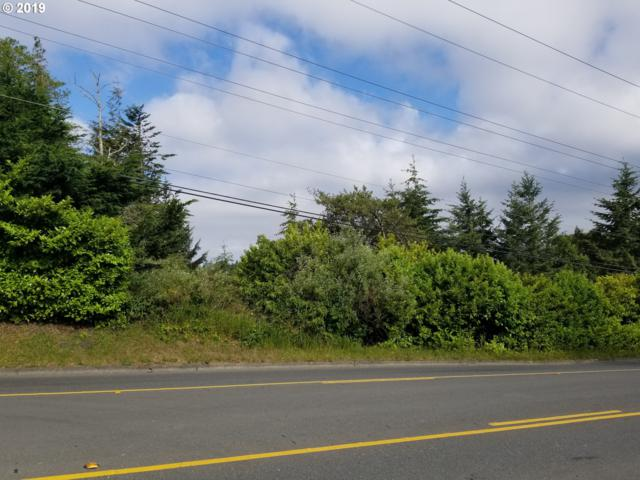 0 Woodland Dr, Coos Bay, OR 97420 (MLS #19448468) :: Gustavo Group