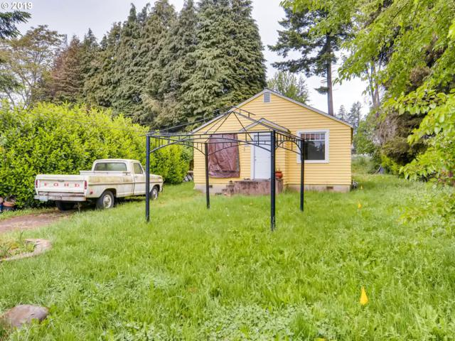2631 F St, Washougal, WA 98671 (MLS #19448573) :: Townsend Jarvis Group Real Estate