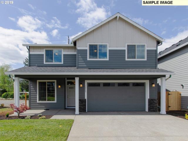 12405 NE 109th St, Vancouver, WA 98682 (MLS #19448601) :: Fox Real Estate Group