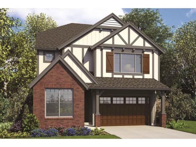 17354 SW Condor Ln, Beaverton, OR 97007 (MLS #19448689) :: Gregory Home Team | Keller Williams Realty Mid-Willamette