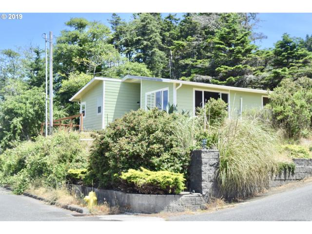 94295 June St, Gold Beach, OR 97444 (MLS #19448761) :: Cano Real Estate