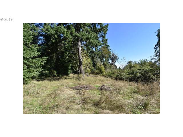 0 NW Bratton Rd #81, La Center, WA 98629 (MLS #19449200) :: Next Home Realty Connection