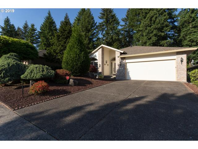 3005 SE Spyglass Dr, Vancouver, WA 98683 (MLS #19449289) :: Townsend Jarvis Group Real Estate