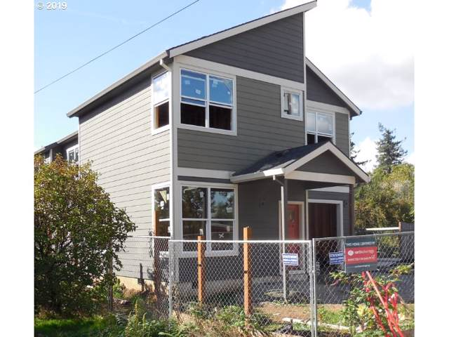 6521 SE 78TH Ave SE, Portland, OR 97206 (MLS #19449393) :: Premiere Property Group LLC