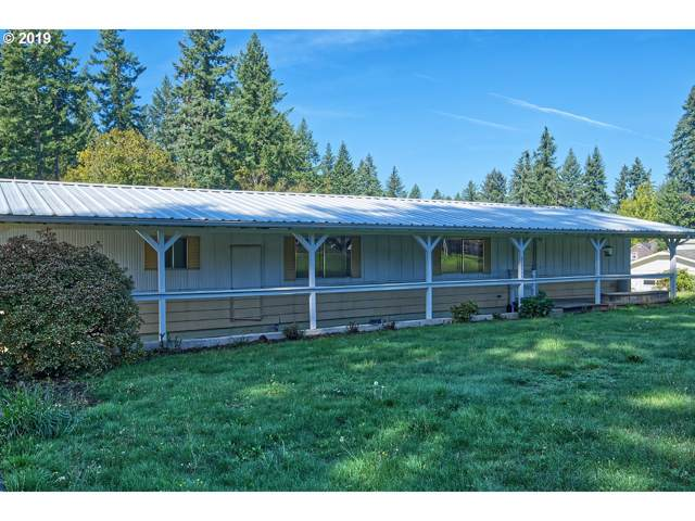 21516 NE 72ND Ave, Battle Ground, WA 98604 (MLS #19449498) :: Fox Real Estate Group