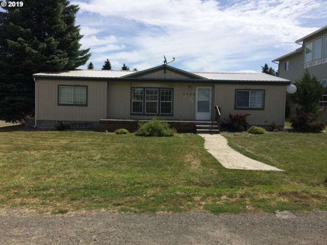 1102 Engleside Ave, Joseph, OR 97846 (MLS #19449569) :: McKillion Real Estate Group