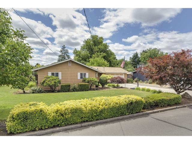3302 17TH Ave, Forest Grove, OR 97116 (MLS #19449662) :: Townsend Jarvis Group Real Estate