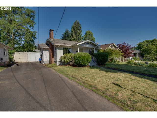 6825 N Boston Ave, Portland, OR 97217 (MLS #19449702) :: TK Real Estate Group