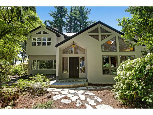 13508 NW Springville Rd, Portland, OR 97229 (MLS #19450001) :: Gregory Home Team | Keller Williams Realty Mid-Willamette