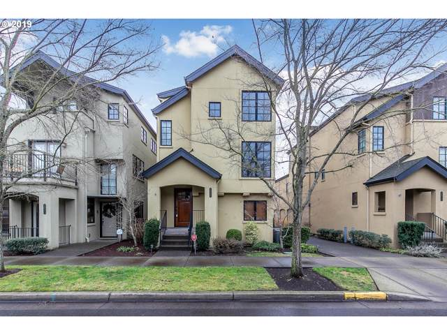 2923 Lord Byron Pl, Eugene, OR 97408 (MLS #19450350) :: Cano Real Estate