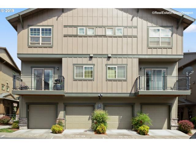 630 NE Newstead Ln, Hillsboro, OR 97006 (MLS #19450437) :: Fox Real Estate Group