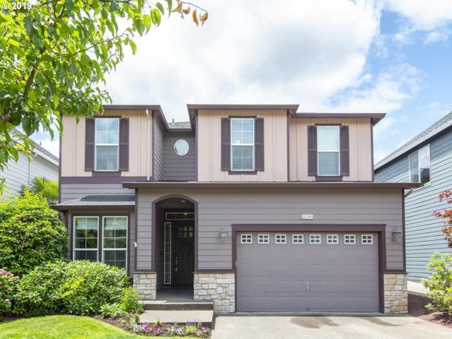 20395 SW Lavender Pl, Sherwood, OR 97140 (MLS #19450674) :: Matin Real Estate Group