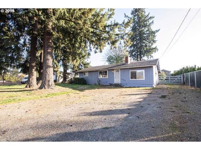 5285 High Banks Rd, Springfield, OR 97478 (MLS #19450851) :: The Liu Group