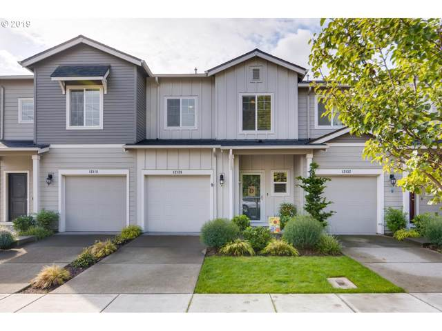 12124 SW Versailles Rd, King City, OR 97224 (MLS #19450918) :: Next Home Realty Connection